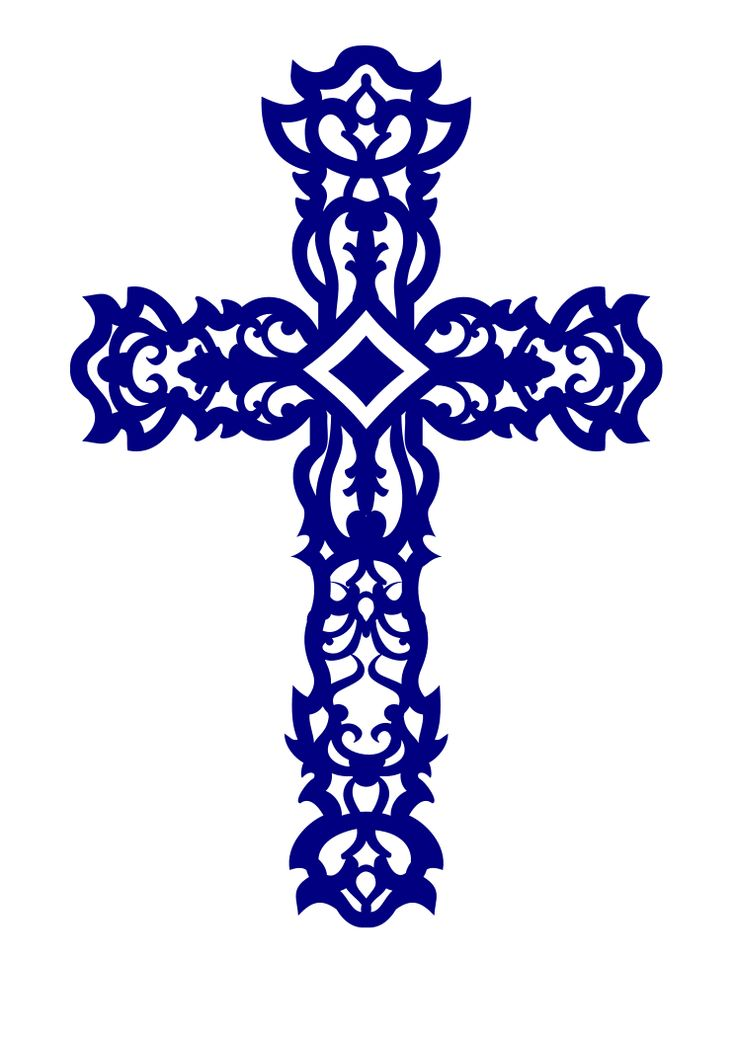 Paper compulsions cross cards svg pinterest cricut for Cross clipart