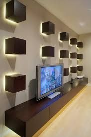 #home theater diy #luxury home theater design #home movie theater room ideas #small home theater room ideas #media room ideas #dream home theater decor ideas #cozy home theater design ideas #home theater installation #home movie theater ideas #movie theater room ideas #home theater lighting room design #theater room decor #media room design #small home theater room ideas #media room decor #theater room ideas on a budget #home theater seating ideas #home theater decorations