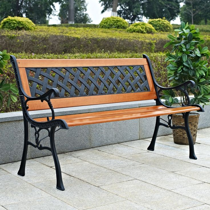 17 Best Images About Benches On Pinterest
