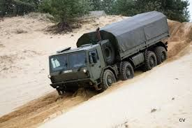 Image result for indian army tatra trucks