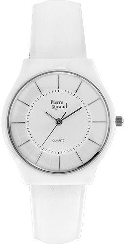 Zegarek damski Pierre Ricaud P51063.C213Q - sklep internetowy www.zegarek.net