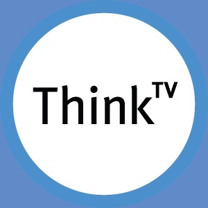 Think TV (Dayton, OH)