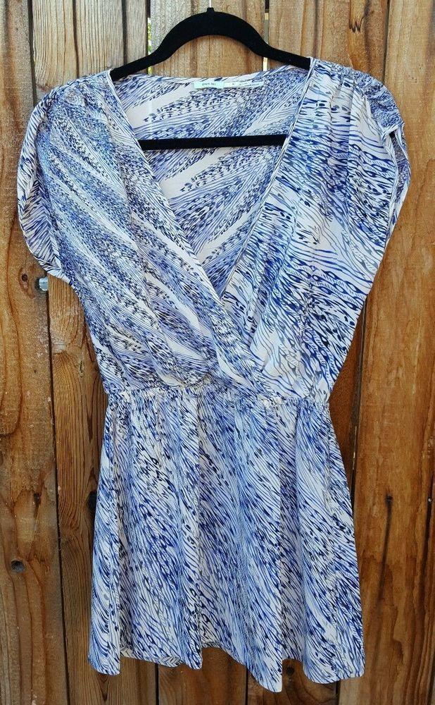 Kimchi blue dress ebay