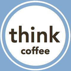 Think Coffee has the best Americano! Free wifi. You can take the 6 train get off at Bleecker Street. 248 Mercer Street. Practically on NYU Campus. You can stay forever!