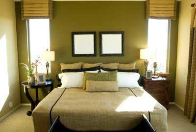 dormitorio-cuarto-habitacion-relajante-verde-2
