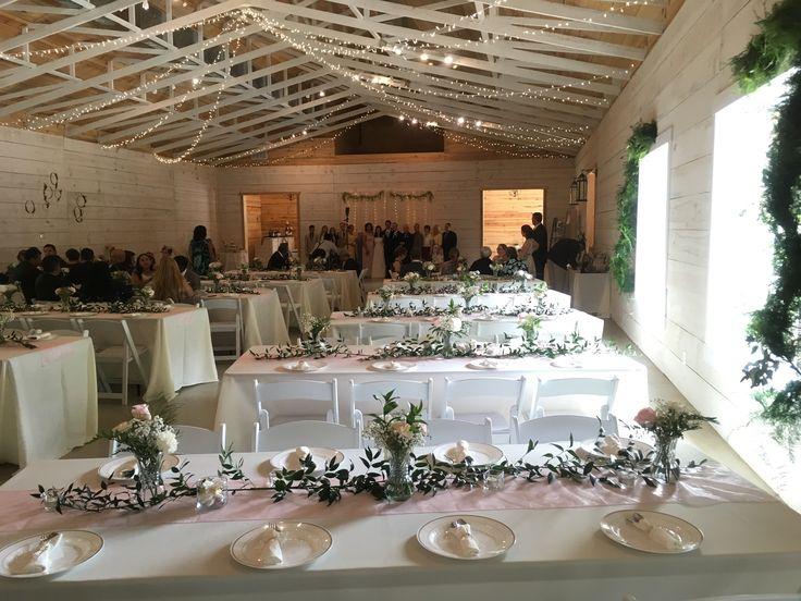 17 Best Images About Farm Weddings On Pinterest: 93 Best Koury Farms Wedding Barn Images On Pinterest