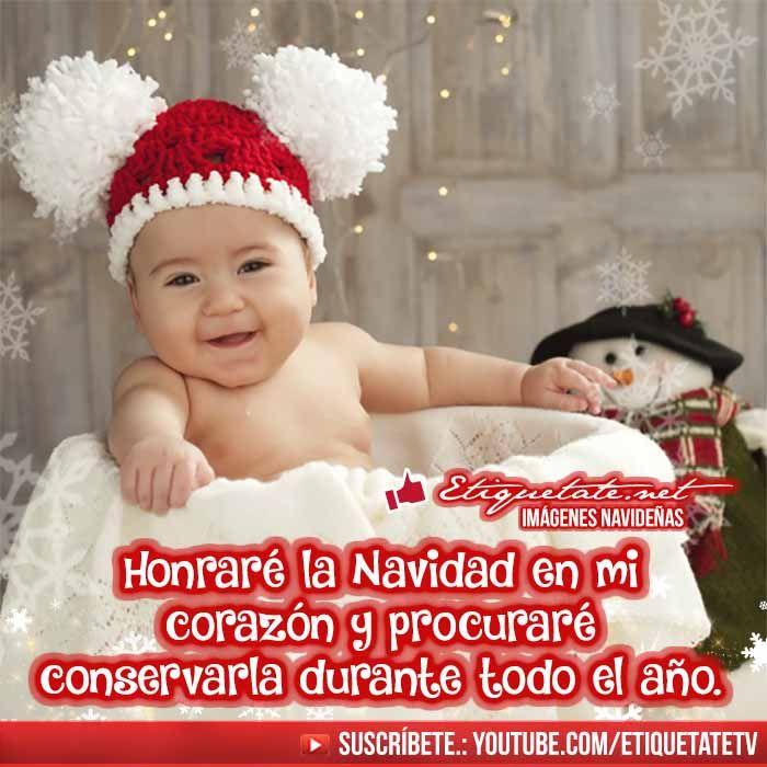 Imágenes con Dedicatorias de Navidad Gratis | http://etiquetate.net/imagenes-con-dedicatorias-de-navidad-gratis/