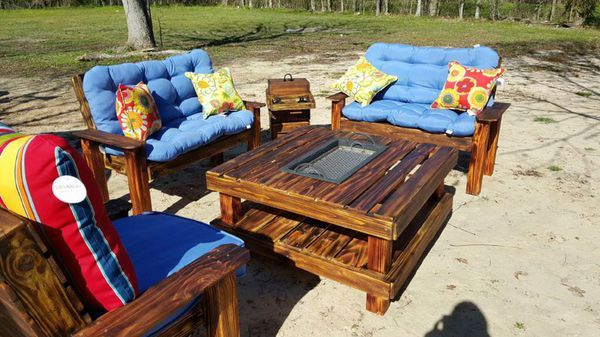 Used Patio Furniture For Sale In Katy Tx