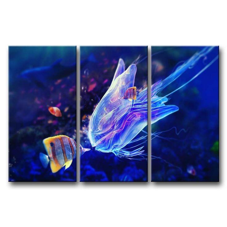canvas wrapped prints, zebra print canvas, printed canvas wall art, andy warhol canvas prints, photo print canvas, banksy canvas prints, canvas picture prints, canvas art prints, art prints on canvas, art canvas prints, art prints canvas,
