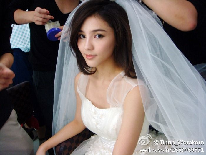 311 best images about full house thai on pinterest full for Beauty full house
