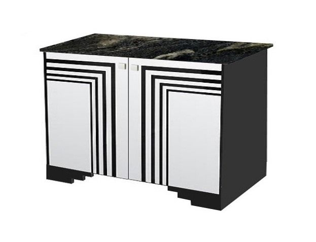 Line Art Bathroom Furniture : Best art deco furniture images