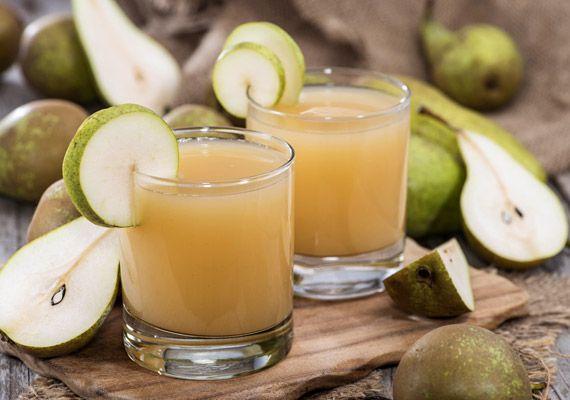 4 béltisztító ital, amit iktass be holnaptól az étrendedbe! 3 kiló mínusz hó végére! | femina.hu