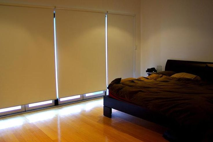 Roller Blinds For Living Room https://www.decorpad.com/photo.htm?photoId=135208