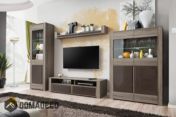Entertainment Wall Units Tv Entertainment Stand Entertainment