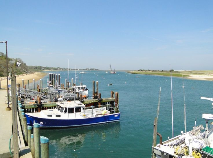 96 best images about chatham cape cod on pinterest cove for Cove cape cod