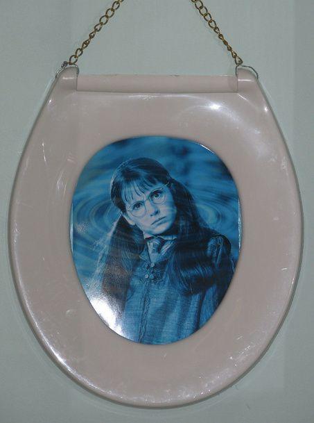 Toilet Sign Printable