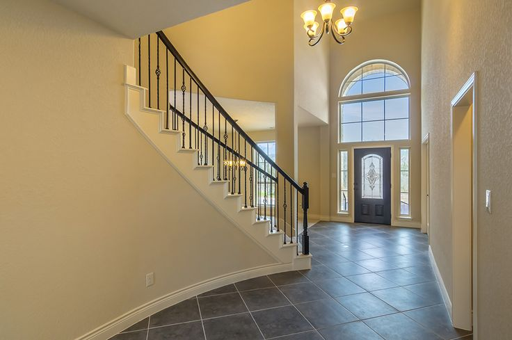 8 best images about bella vista design 4099w on pinterest for Perry home designs