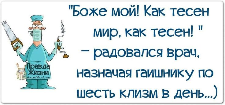 wmnNsKpQRjQ.jpg (1016×476)