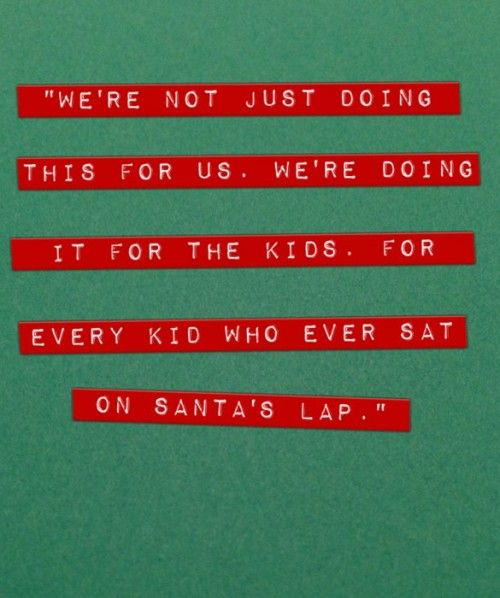 30 Christmas Quotes About Family