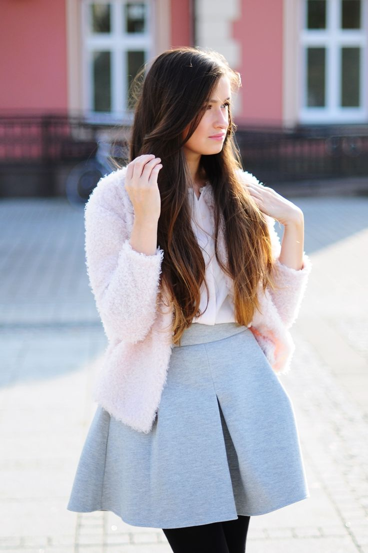 www.girlswear.pl