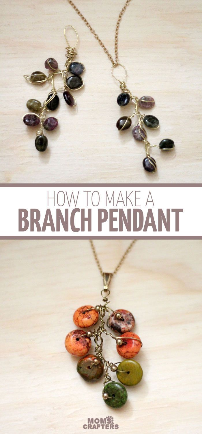 545 best DIY Beading and Jewelry Making images on Pinterest | Charm ...
