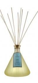 Laura Tonatto Profumi | Scheda Prodotto.  My Favorite room fragrance.