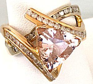 106 best Gold SILVER Estate Jewelry 10k 14k 18k Sterling