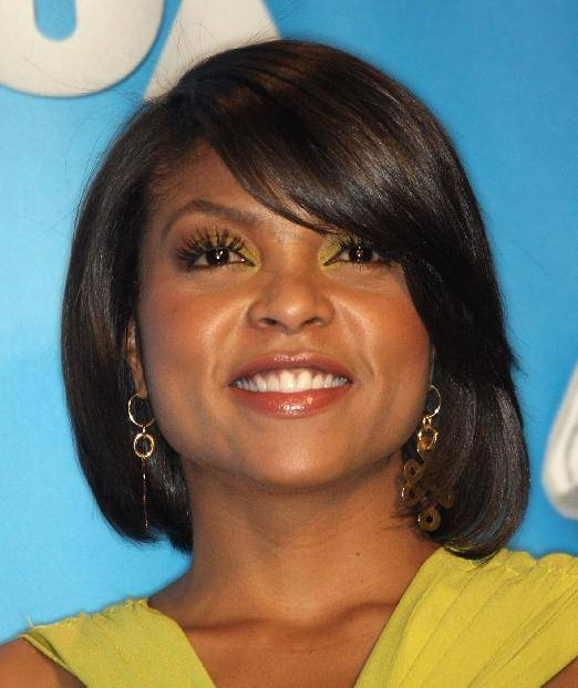The Best Short Hairstyles for Black Women