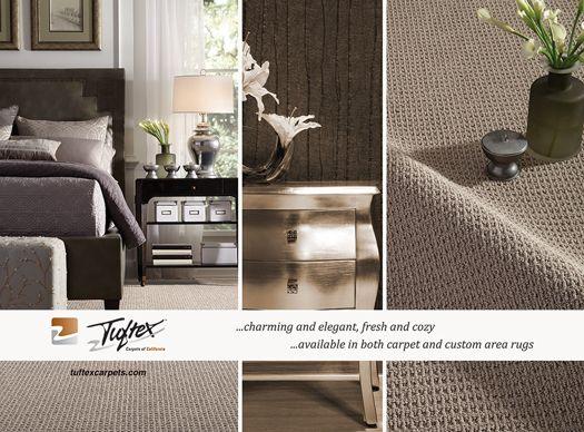 1000 Images About Tuftex Carpets On Pinterest West