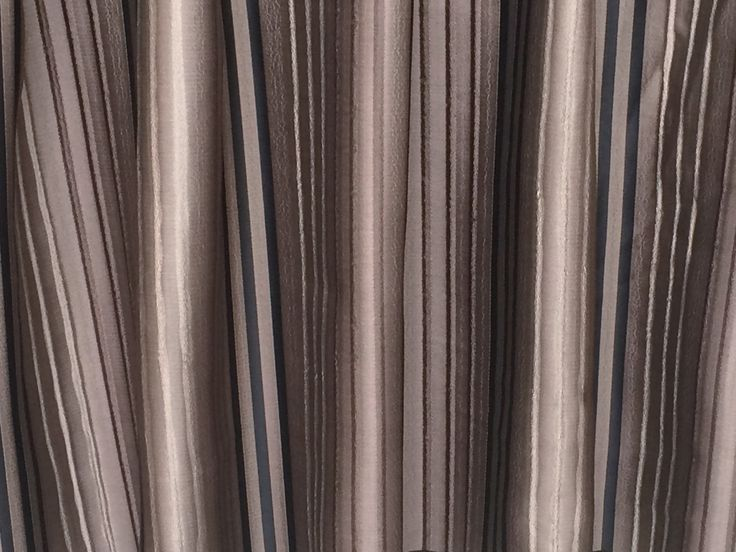 1000+ ideas about Curtains For Sale on Pinterest | French country ...