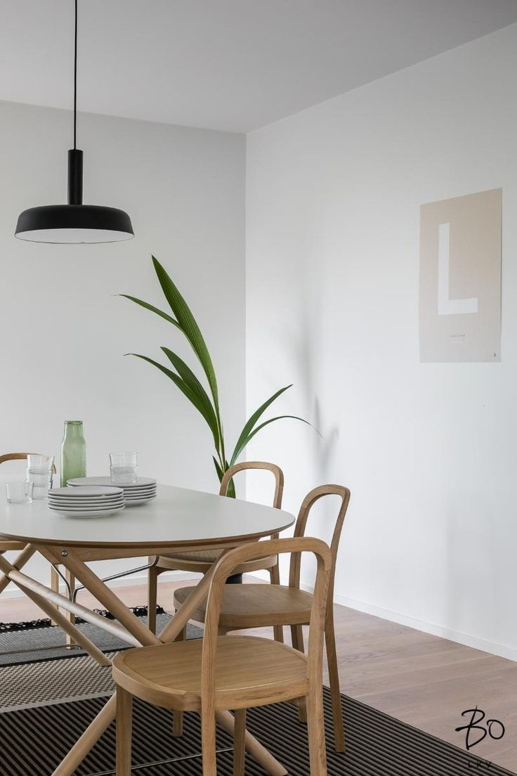 45 Best Wooden Furniture Images On Pinterest # Meuble Tv Katso