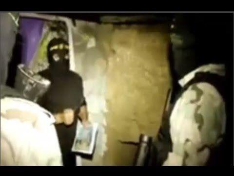 Israel Gaza Conflict |  The Price Of Hamas' Underground Terror Network #israelgazaconflict #savegaza #prayforpalestine
