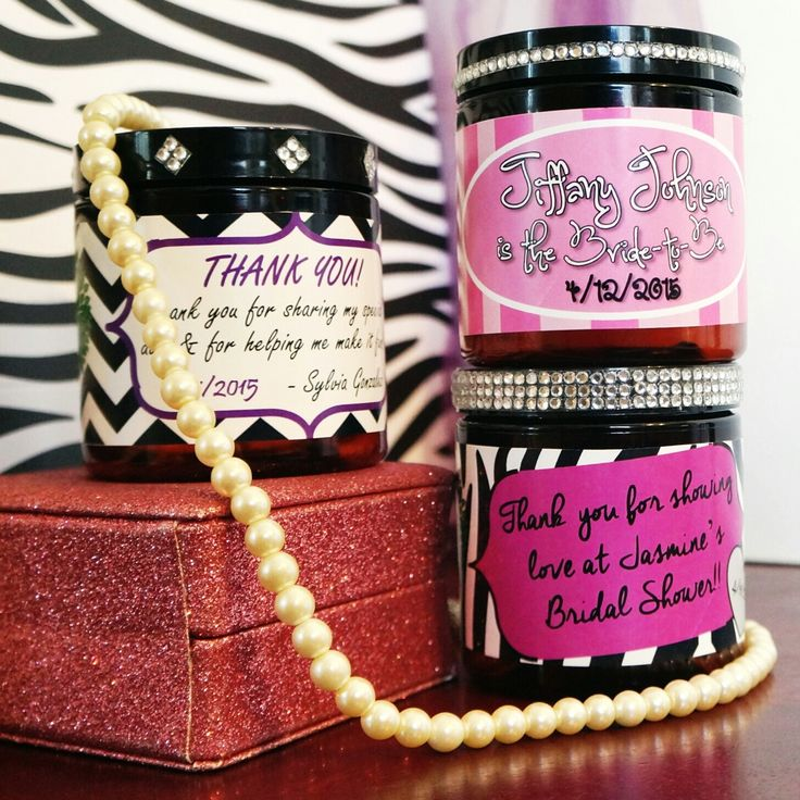 Spring and summer are very popular seasons for weddings, baby showers, Mother's Day celebrations and more! Let us spice up your next event with the perfect Thank You gifts. We customize our organic, multipurpose (for hair and skin), and handcrafted Butter Creams just for YOU! Order your favors today at www.KyraSheaMedleys.com. Email us at info@KyraSheaMedleys.com on how to save up to 40% on your custom order today.