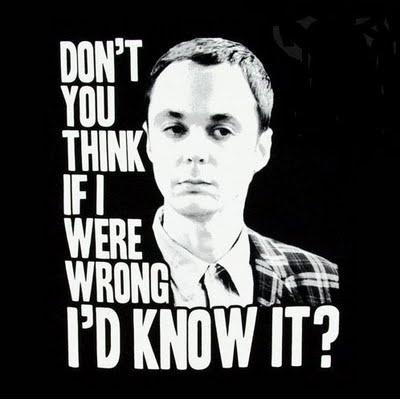 Love him!!!: Sheldon Cooper, Bangtheory, Quotes, Big Bang Theory, Quality, Funny Stuff, Beckham
