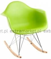 Krzesło P018RR inspirowane RAR