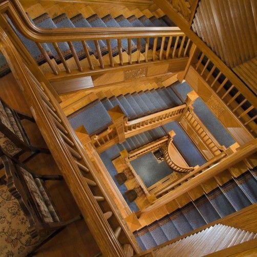 Best 49 Best Victorian Carpet Stour Vale Mill Collection Images 400 x 300