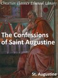 Confessions of Saint Augustine - Christian Classics Ethereal Library