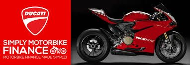You Should Know How to Purchase Your First Motorbike. click here to know more http://www.simplymotorbikefinance.com