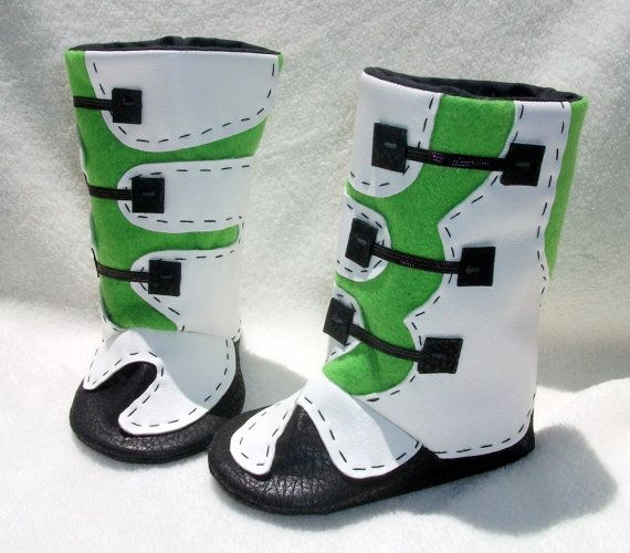 SALE boy or girl, baby boots, baby shoes, MX, motocross boots, motorcycle boots, dirt bike boots, baby photo prop, biker boots, supercross