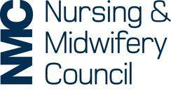 Bachelor of Nursing (Hons)(Adult) #south #wales #nursing, #nursing #course, #adult #nursing #course, #study #adult #nursing, #be #an #adult #nurse, #adult #nursing #university #of #south #wales, #adult #nursing #course #wales, #adult #nursing #course #uk, #adult #nursing #south #wales, #adult #nursing #degree #uk, #adult #nursing #degree #wales, #university #of #south #wales #nursing…
