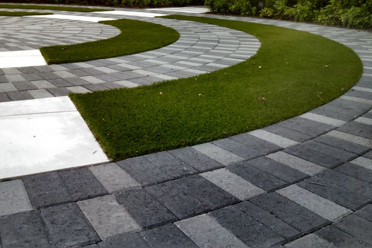 Interlocking Stone & Interlocking Pavers Toronto is our specialty. Delta Classic Homes provides the best interlocking service. Call us for a quote!