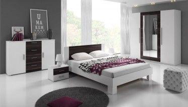 7 best Complete slaapkamers |Meubella images on Pinterest