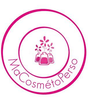 Site de recettes cosmétiques