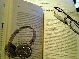 Audiolibros - AlbaLearning Audiobooks and ebooks