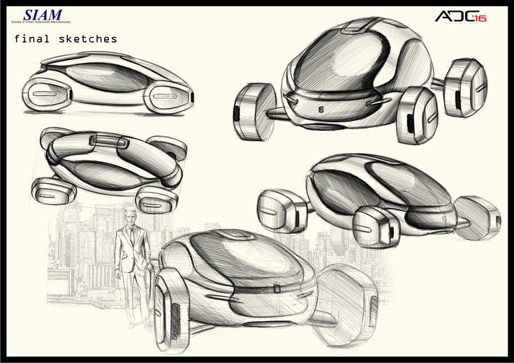 #pininfarina #100th #anniversary #concept #fully_autonomous #pure_electric #finalsketches #projectwork...