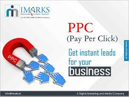 We develop PPC campaigns on the same model for our global clients.