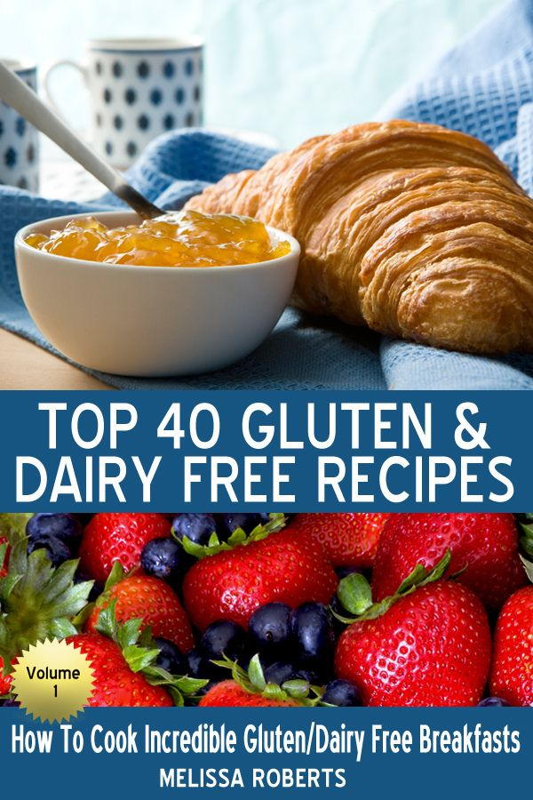they are free find our best gluten free italian recipes from baked ...