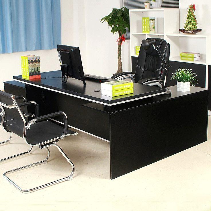 105 best Executive Desk images on Pinterest Office furniture