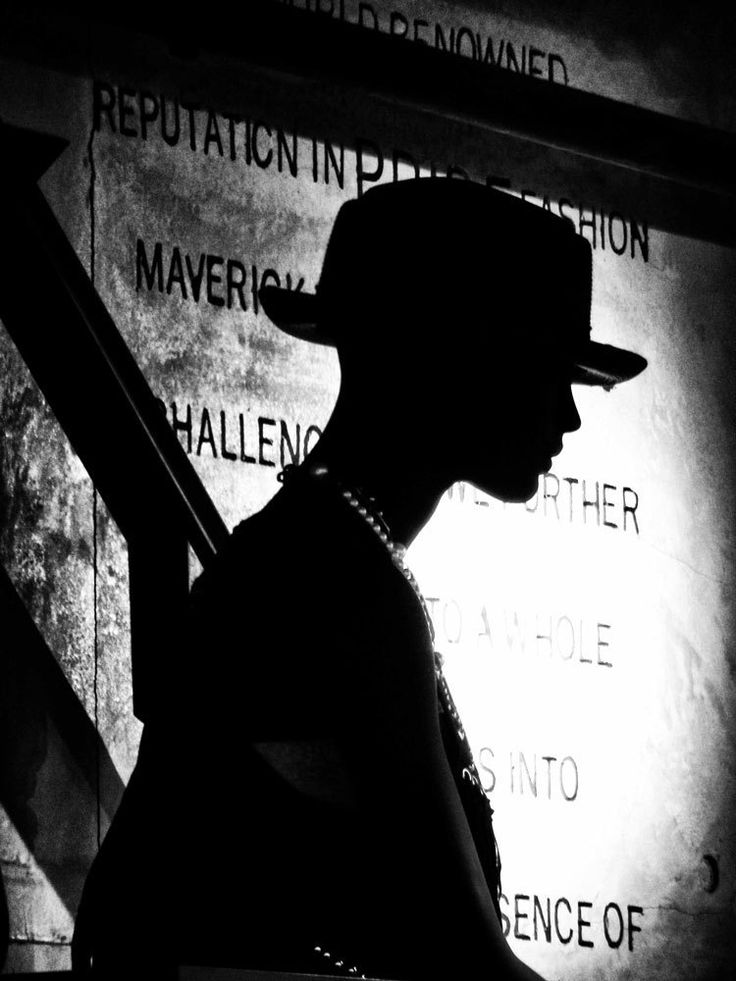 Daido Moriyama 森山大道 モノクローム 開催日:2013.11/23 - 2013.12/27  開催地:武蔵野市立吉祥寺美術館