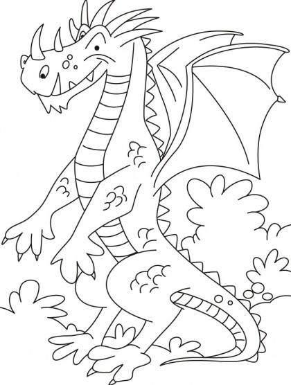 Dont wonder I still exist in China coloring pages | Download Free Dont wonder I still exist in China coloring pages for kids | Best Coloring Pages
